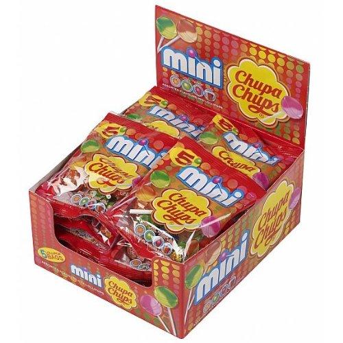 chupa-chups-mini-classic-bags-20-pack-20-x-30-g