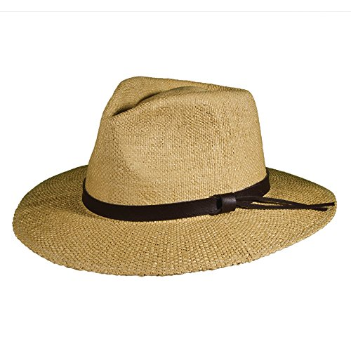 uv-hat-safari-toyo-for-men-from-scala-natural