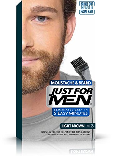 just-for-men-tinte-para-bigote-y-barba-m25-castano-claro