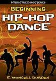 #7: Beginning Hip-Hop Dance