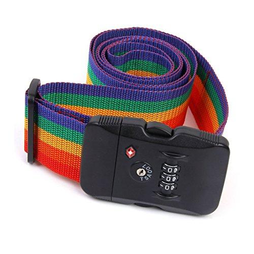 koffergurt-gepack-trager-mit-lock-uberqueren-koffer-travel-gurtel-streifen-regenbogen-farbig