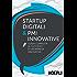 StartUp digitali & PMI innovative: Guida completa al successo di un'impresa innovativa