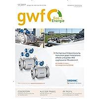 gwf Gas + Energie [Jahresabo]