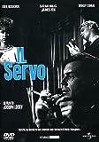 Il Servo (DVD)