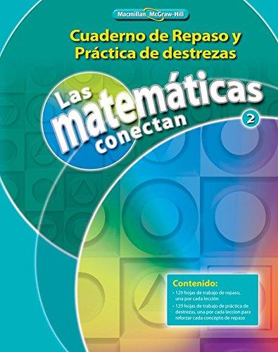Resuelve Problemas Concretos, Grade 2 por McGraw-Hill Education