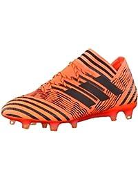 adidas Performance Herren Fußballschuhe orange 41 1/3