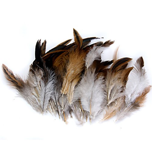 natural-decoration-rooster-cock-feather-ideal-for-costumes-hats-home-decor-etc-accesorio-de-disfraz