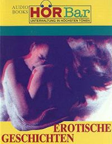 Erotische Geschichten: Zeitgenossen/innen - Boccaccio\'s Dekamerone: Resturlaub /Remix /Die Nacht /Zwei Herzen am Spiess /Kondome... 5 Geschichten aus ... (HörBar - Unterhaltung in höchsten Tönen)