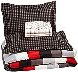 Comforter Sets - Best Reviews Guide