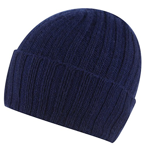 ampia-in-puro-cashmere-rib-beanie-cappello-made-in-scozia-navy-blue-24-taglia-unica