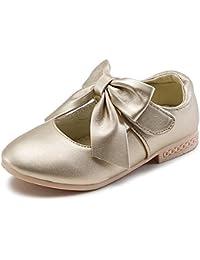 XTIAN - Zapatillas de casa Niñas