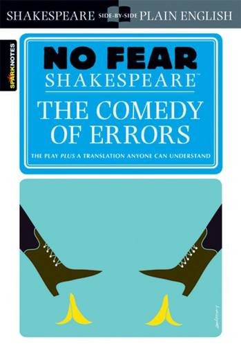 no-fear-the-comedy-of-errors-sparknotes-no-fear-shakespeare