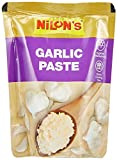 #2: Nilons Garlic Paste Pouch, 200g