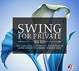 Swing for Private von Louie Prima