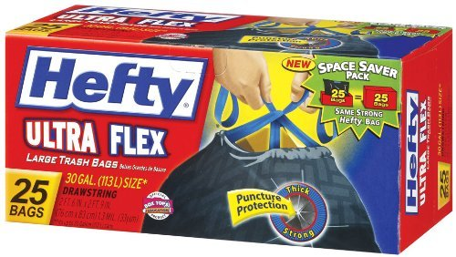 pactiv-corp-20625-hefty-ultra-flex-trash-bags-by-pactiv-corp