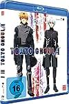 Tokyo Ghoul A (2. Staffel) - Vol. 4 [...
