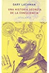 https://libros.plus/una-historia-secreta-de-la-consciencia/
