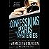 Confessions: The Paris Mysteries: (Confessions 3)