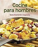 Libro De Cocina Para Los Hombres - Best Reviews Guide