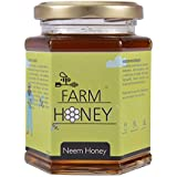 Farm Honey Neem Honey 350Grams
