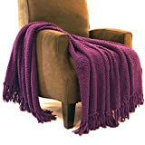 Best Imperial Home Sofas - 50\ x 60\ , Imperial Purple : BOON Review