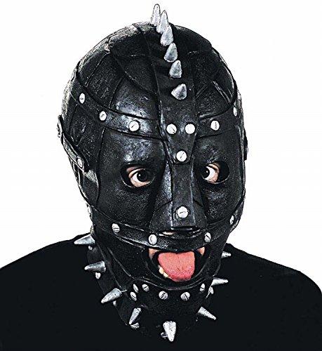 e Maniac (Halloween-kostüm Ideen, Die Keine Maske)