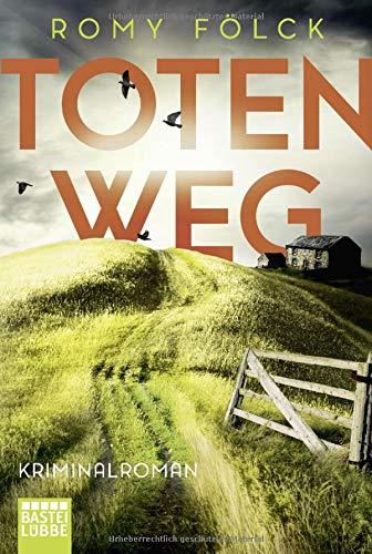 Totenweg: Kriminalroman: Alle Infos bei Amazon