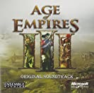 Game: Age Of Empires