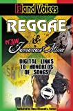 Island Voices Reggae and New Jamaican Music: NEW 2017 Edition (English Edition)