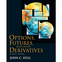 Options, Futures, and Other Derivatives with Derivagem CD: United States Edition