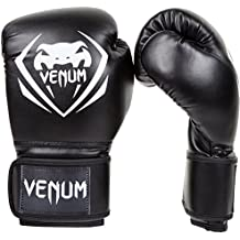 Venum Erwachsene Boxhandschuhe Contender