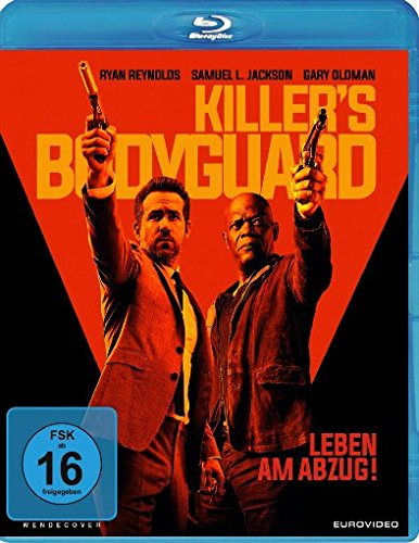 Killers-Bodyguard-Blu-ray
