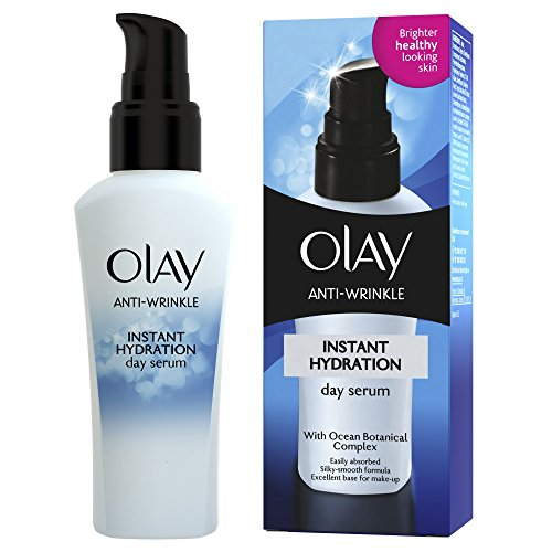 olay-anti-wrinkle-instant-hydration-day-serum-moisturiser-50-ml