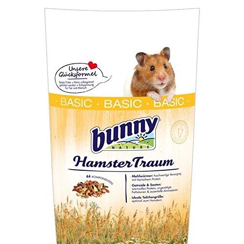 bunny-reve-600-g-pour-hamster