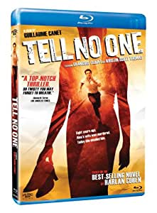 Tell No One [Blu-ray] [US Import]