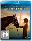 Secretariat Ein Pferd wird kostenlos online stream