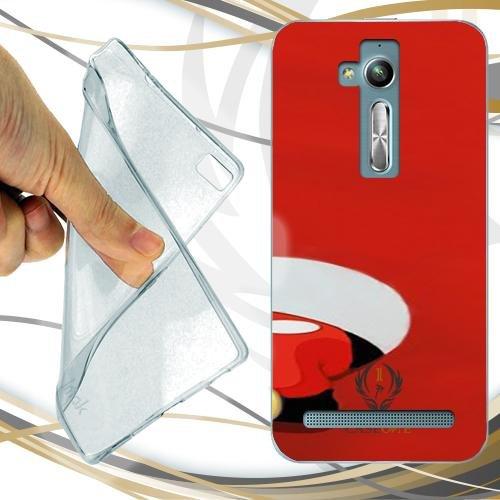 custodia-cover-case-mickey-buco-per-asus-zenfone-go-50-zb500kl