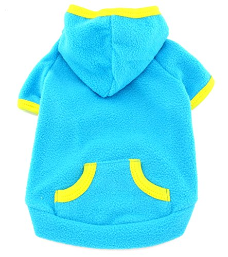 smalllee-lucky-ranger-pet-vetements-pour-petit-chien-chat-vierges-en-polaire-manteau-pull-a-capuche-