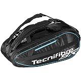 Tecnifibre Team Lite Racket Bag