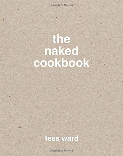 the-naked-cookbook