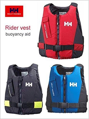 helly-hansen-rider-vest-gilet-di-salvataggio-blu-sea-blue-capacita-30-40-kg