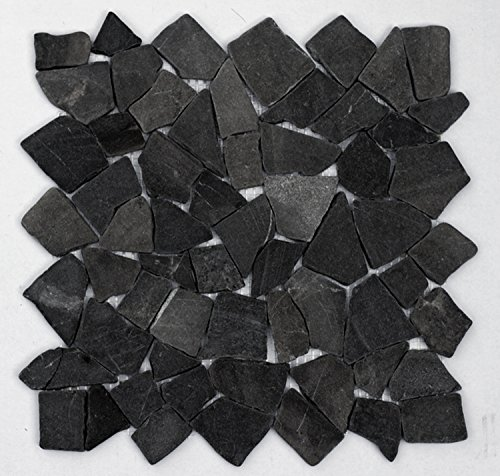 m-001-marmor-stein-mosaik-bruchstein-fliesen-lager-verkauf-herne-nrw-naturstein-badezimmer-wand-bode