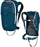 Rocker Removable 15 Lawinenrucksack ready