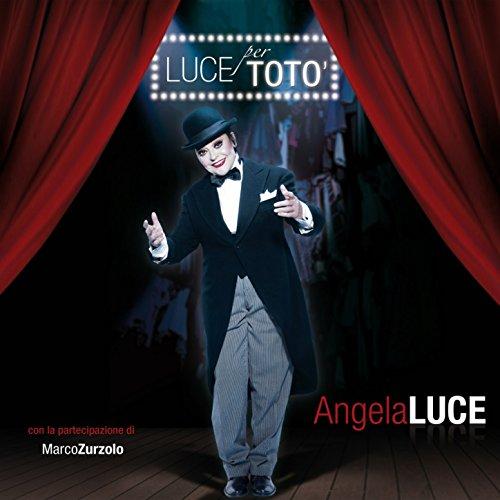 Abbracciato cu tte (feat. Marco Zurzolo)