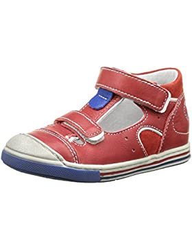 Little Mary Vic Jungen Sneaker
