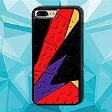 MENGY TP2 Jord Ret 7 Rapt M D7X2JOT462152 Only Für iPhone 6/6S Hülle