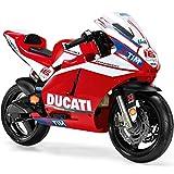 Kindermotorrad Peg Perego Ducati GP MC0020 - 3
