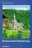 Image of Hochsauerland-Wanderwege (Heimatliteratur)