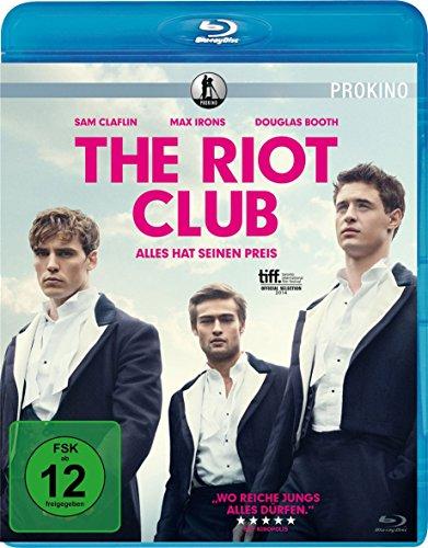 the-riot-club-alles-hat-seinen-preis-blu-ray
