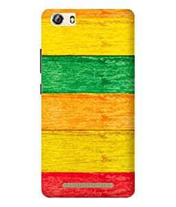 Gionee Marathon M5 Lite Printed Back Cover Hybrid Strong Hard Plastic Case Cover by Print Vale For Girls & Boys(Next Day Dispatch Guaranteed)